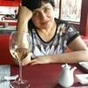 Валентина, 54, г.Бендеры