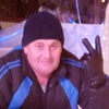 Жорж, 52, г.Пермь