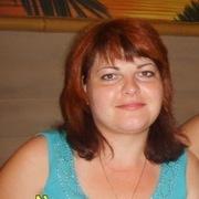 Марьяна 29 лет (Водолей) Минеральные Воды