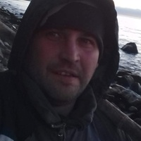 Александр, 38 лет, Лев, Абрау-Дюрсо