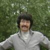 Дамир, 54, г.Салават