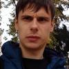 Dmitriy Mack, 49, г.Киев