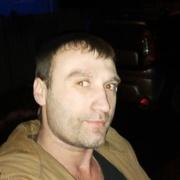 Юрий 31 Харьков