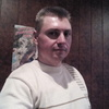 Евгений, 43, г.Макаров