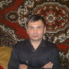 Абай, 25, г.Актобе (Актюбинск)