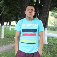 Александр, 40 лет, Овен, Чебоксары