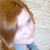 Анюта, 30, г.Тверь
