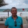 Vlad, 49, г.Курган
