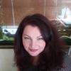 Адрианна, 37, г.Гродно