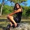 Irina, 30, г.Симферополь