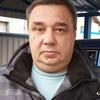Aleksandr., 51, Kotovo