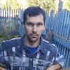 Пётр, 30, г.Суземка