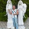александр, 57, Авдіївка