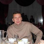 Анатолий 50 Москва