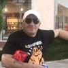 Илья, 55, г.Саратов