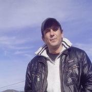 Костя 36 лет (Овен) на сайте знакомств Туапсе