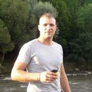 Vadim 30 Кишинёв