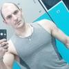Василий, 39, г.Королев
