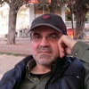 Gia, 50, г.Тбилиси