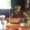 svetlana, 56, Temryuk
