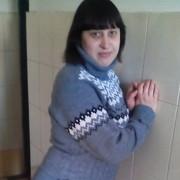 Александра 31 Рузаевка