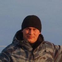 Александр, 41 год, Весы, Иркутск