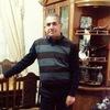 Vardan, 56, г.Гюмри