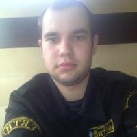Алексей, 28 лет, Лев, Ангарск