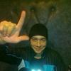 ROMAN, 33, Bekovo