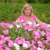 Инна, 44 года, Рыбы, Пермь