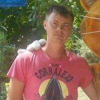 Роман, 35 лет, Дева, Левокумское