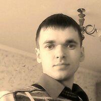 александр, 31 год, Водолей, Тюмень