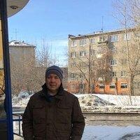 Александр, 55 лет, Близнецы, Екатеринбург