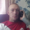 дмитрий, 36, г.Рубцовск