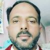 Shahbaz, 38, г.Лахор