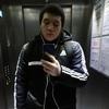 Даниил, 20, г.Калининград