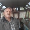 aleksandr, 51, Narva