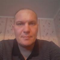 Андрей, 44 года, Рыбы, Серов