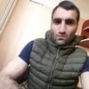 xcho, 31, г.Ереван