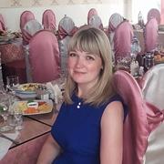 Ольга 43 Нижний Новгород