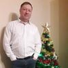 Алекс, 47, г.Вологда