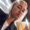 Александра, 18, г.Ярославль