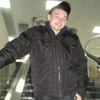 Саша, 29, г.Славгород