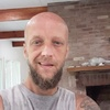 Josh, 44, Indianapolis