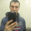 Виктор, 28, г.Нижний Новгород