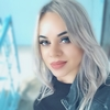 Risha, 34, г.Хабаровск