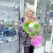 Светлана Топоркова, 23