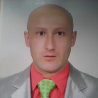 Володя, 43 года, Близнецы, Владимир-Волынский