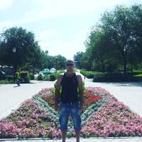 Александр, 33 года, Рыбы, Ахтубинск
