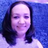 Марина, 39, г.Чебоксары